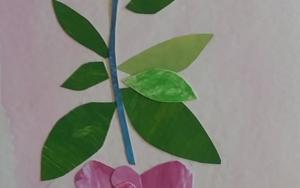 Serie Miniaturas CollagedeANALIA MALOSETTI  Compra arte en Flecha.es