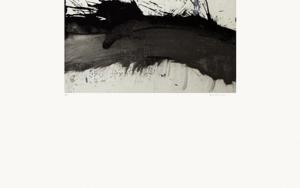 Suite China (I)|DibujodeEnrique Brinkmann| Compra arte en Flecha.es