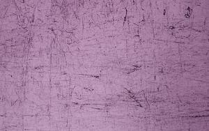 Filamentos con Fondo Violeta Obra gráficadeEnrique Brinkmann  Compra arte en Flecha.es