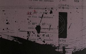 Gran Ráfaga|Obra gráficadeEnrique Brinkmann| Compra arte en Flecha.es