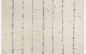 Siete Líneas Obra gráficadeEnrique Brinkmann  Compra arte en Flecha.es