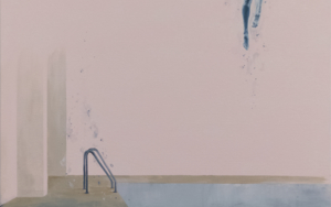 Respirar|PinturadeAna Patitú| Compra arte en Flecha.es