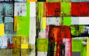 Nuevo pixel|PinturadeEddy Miclin| Compra arte en Flecha.es