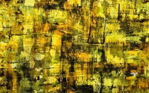 Huellas|PinturadeEddy Miclin| Compra arte en Flecha.es