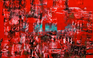 Laberinto|PinturadeEddy Miclin| Compra arte en Flecha.es