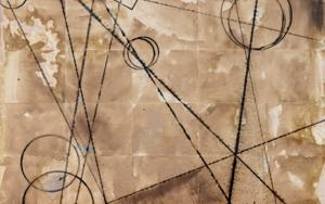 La Vida Misma|FotografíadePasquale Caprile| Compra arte en Flecha.es