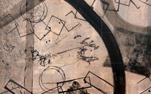 El Combate|FotografíadePasquale Caprile| Compra arte en Flecha.es