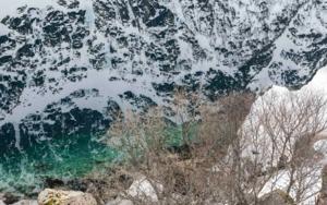 Wonders of nature # 39|FotografíadeCano Erhardt| Compra arte en Flecha.es