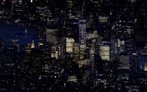 Perspective of a New Order II|DigitaldeKantfish| Compra arte en Flecha.es