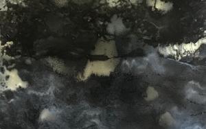 Ondulación II|PinturadeEnric Correa| Compra arte en Flecha.es