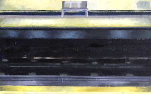 Nueva Numancia|PinturadeAdriana Berges| Compra arte en Flecha.es