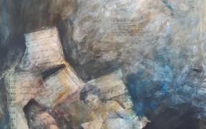 One aspect|CollagedeRobert van Bolderick| Compra arte en Flecha.es