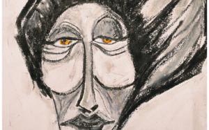 Alves|DibujodediAlmeida| Compra arte en Flecha.es