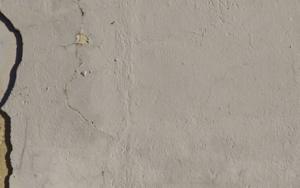 No titulada. Serie: Lo-Phy|FotografíadeLizmenta| Compra arte en Flecha.es