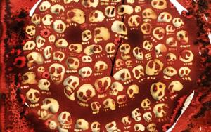SMILE DibujodeLuisQuintano  Compra arte en Flecha.es