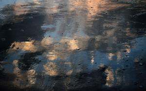 The Sky On The Black Sand DigitaldeKantfish  Compra arte en Flecha.es
