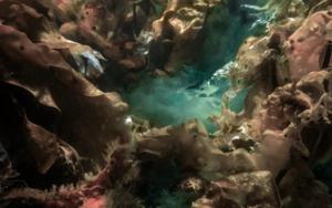 Entropia nº1|FotografíadeRuth Peche| Compra arte en Flecha.es