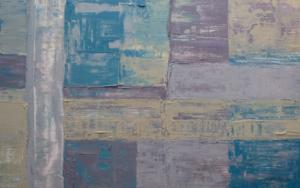 Otra mirada|PinturadeMay Pérez| Compra arte en Flecha.es