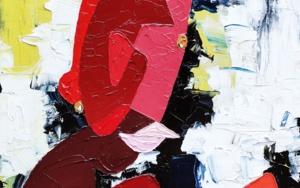 SHE|PinturadePatricia| Compra arte en Flecha.es