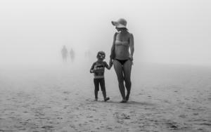 THEY SEEM HARMLESS Nº2|FotografíadeÁlvaro De la Herrán| Compra arte en Flecha.es