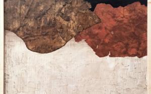 Assemble|CollagedeRamon Vintró| Compra arte en Flecha.es