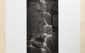 Water fall #2|FotografíadeCarles Mitjà| Compra arte en Flecha.es