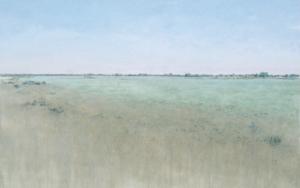 Charco de la Boca VII|PinturadeJosé Luis Romero| Compra arte en Flecha.es