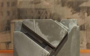 Br2 zn|EsculturadePABLO URRUTI| Compra arte en Flecha.es