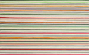Abstract lanscape 11|FotografíadeSusana Sancho| Compra arte en Flecha.es