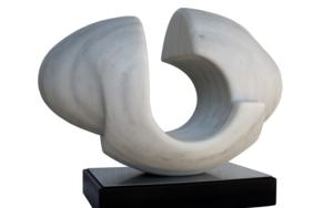AVIZOR|EsculturadeBorja Barrajón| Compra arte en Flecha.es