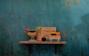 Partitura  II|PinturadeLUIS    GOMEZ    MACPHERSON| Compra arte en Flecha.es