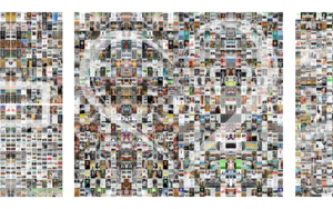 Fórmula Ai 2016-2020 DigitaldeAiVictor  Compra arte en Flecha.es