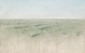Marismas del Odiel XIII|PinturadeJosé Luis Romero| Compra arte en Flecha.es