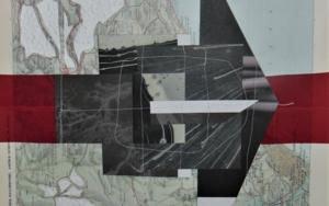 Petroleo 2 CollagedeFabiana Zapata  Compra arte en Flecha.es