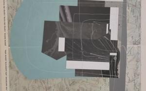 Petroleo 5|CollagedeFabiana Zapata| Compra arte en Flecha.es