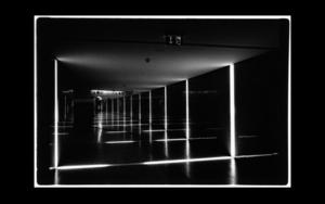 P N T   001|FotografíadeMIGUEL DAVID| Compra arte en Flecha.es