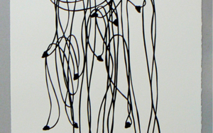 Famadihana CollagedeJavier Pulido  Compra arte en Flecha.es