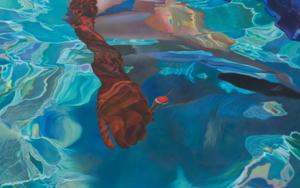 Aphrodita PinturadeJosep Moncada  Compra arte en Flecha.es
