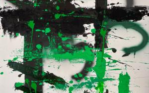 SANACIÓN Y CUARZO|PinturadeALFREDO MOLERO DOVAL| Compra arte en Flecha.es