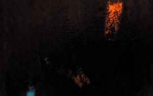 Imagen 1|PinturadeVíctor Bayonas| Compra arte en Flecha.es