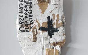 MUÑECO FUTBOLIN|CollagedeBARBEITO| Compra arte en Flecha.es