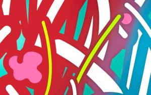 skylight 002|PinturadeJose Palacios| Compra arte en Flecha.es