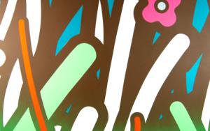 skylight 005|PinturadeJose Palacios| Compra arte en Flecha.es