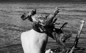 Drift-head|DigitaldeJavi Azar| Compra arte en Flecha.es