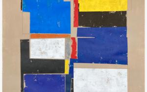 NG 20|PinturadeLuis Medina| Compra arte en Flecha.es