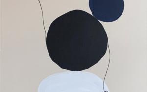 La pastorcita perdida|PinturadeRafagarcia| Compra arte en Flecha.es