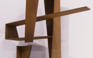Sinaí|EsculturadeJESUS DEL PESO| Compra arte en Flecha.es