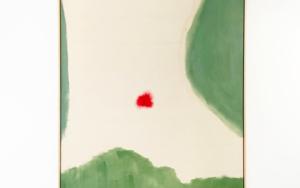La Mínima Expresión PinturadeVioleta Maya McGuire  Compra arte en Flecha.es