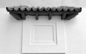 La ventana de Arturo|FotografíadePECHERVSKY| Compra arte en Flecha.es