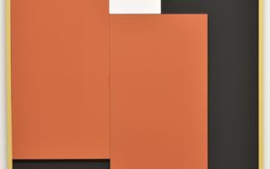 Móvil Interactivo 0202 posición A|PinturadeManuel Izquierdo| Compra arte en Flecha.es